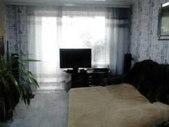 2-комнатная, улица Заречная (п. Ливадия) 4. Ливадия, 50,0кв.м. Комната