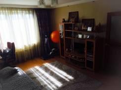1-комнатная, улица Зеленодольская 14 кор. 1. Рязанский проспект, агентство, 35,0кв.м.