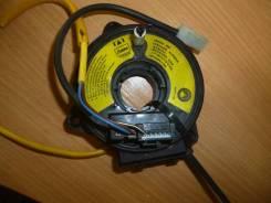 Механизм подрулевой для SRS (ленточный) для Geely MK Cross 2011>
