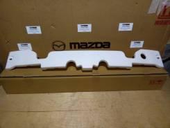 Адсорбер бампера переднего Mazda 6 (GJ, GL)