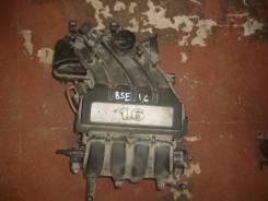 Коллектор впускной для Skoda Octavia (A5 1Z-) 2004-2013