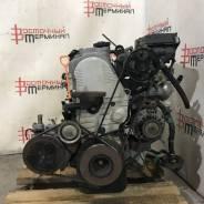 Двигатель Honda LOGO [11279298827]