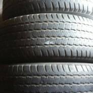 Michelin LTX, 275/70 D16