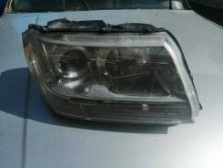 Фара передняя правая Suzuki Grand Vitara JT