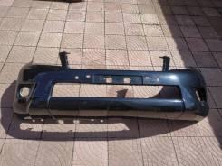Тойота Ленд Крузер Прадо 150 бампер 09-13 г