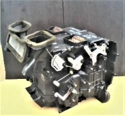 Корпус отопителя ( печки ) - Audi A6 ) 1997-2004 |