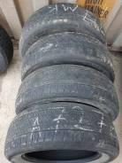 Bridgestone Dueler H/L, 225/60 R18