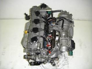 Двигатель Nissan QG18 РассрочкаУстановкаЭвакуатор Гарантиядо12 месяцев