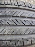 Michelin Pilot HX, 225/55 R16 95H