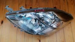 Фара Toyota Isis ZNM10 44-61 левая