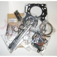 Прокладки двигателя комплект Subaru 10105AA390 EJ20K EJ20R 10105AA390