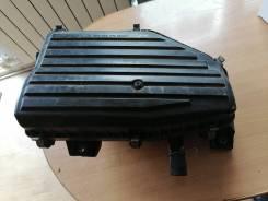 Корпус воздушного фильтра Honda Civic [17205PLD000]