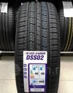 CrossLeader DSS02, 265/65 R17