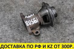 Контрактный клапан ЕГР Kia Sorento BL D4CB. Оригинальный