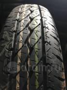 Bridgestone K 305, LT 145/80 R12