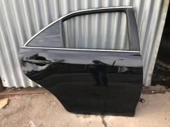Дверь задняя правая Toyota Camry v40