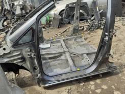 Стойка кузова Toyota Wish ZNE10 ZNE14,1ZZFE