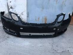 Бампер передний Lexus GS300, 350, 430. 460 52119-30967