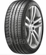 Triangle Sports TH201, 205/50 R16