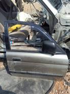 Дверь правая передняя Mitsubishi Montero Sport