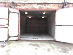 Сдам сухой склад гараж