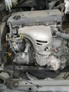 Двигатель 2AZ-FE Toyota Camry 2005 г. в.