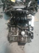 Двигатель CR12 1,2 K12 March, Wingroad