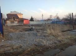 Район Выборгскойской. 1 485кв.м., собственность, электричество