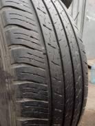 Dunlop Grandtrek ST30, ST 235/55 R18