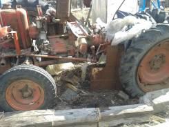 ВТЗ Т-25А. Продам трактор Т25, 25 л.с.