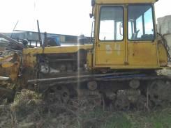 ПТЗ ДТ-75М Казахстан. Продам трактор ПТЗ ДТ-75, 75,00л.с.