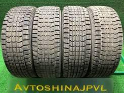 225/70R15 (А2598) Dunlop Grandtrek SJ7, 225/70R15