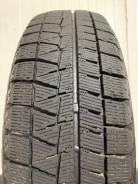 Bridgestone Blizzak DM-V1, 175/65 R15