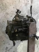 АКПП honda CRV RD4 K20A MCVA