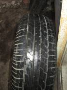 Bridgestone B390, 215/70R15