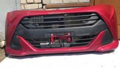 Бампер передний Toyota Roomy M900A