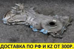 Крышка ГРМ Mazda Biante/Mazda 6 LF/2.0. Оригинальная. vvt-i LF3F10500
