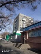 Торговая площадь в магазине исключительно для продажи мужской одежды. 35,0кв.м., улица Ильичева 14, р-н Столетие
