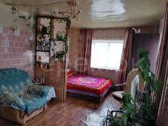 Продам дом с участком 14 соток на 8й шахте. Севская 19, площадь дома 40,0кв.м., площадь участка 1 400кв.м., электричество 15 кВт, отопление твердо...