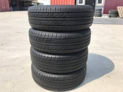 Bridgestone B-style, 195/65 R14