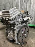 Двигатель Toyota Harrier GSU35W 2GRFE, Lexus RX350