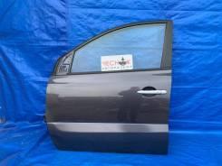 Дверь передняя левая Renault Koleos HY 2008-2016