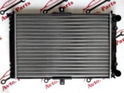 Радиатор охлаждения ВАЗ