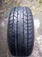 Bridgestone, 225*55R16