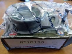 Натяжитель ремня GMB GT10130