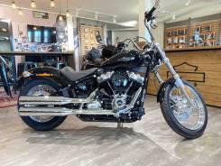 Harley-Davidson Softail Standart. 1 746куб. см., исправен, птс, без пробега