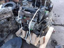 Двс Mazda Bongo RF 1993г