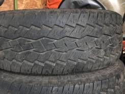 Toyo Open Country A/T, 265/60R18