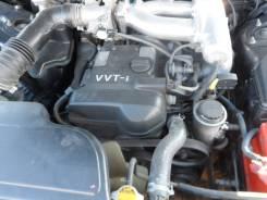 Двигатель в сборе 1JZ-GE Toyota (vvt-! ) 2WD