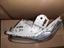 Продам фары левая JF1 JF2 Honda N-BOX.